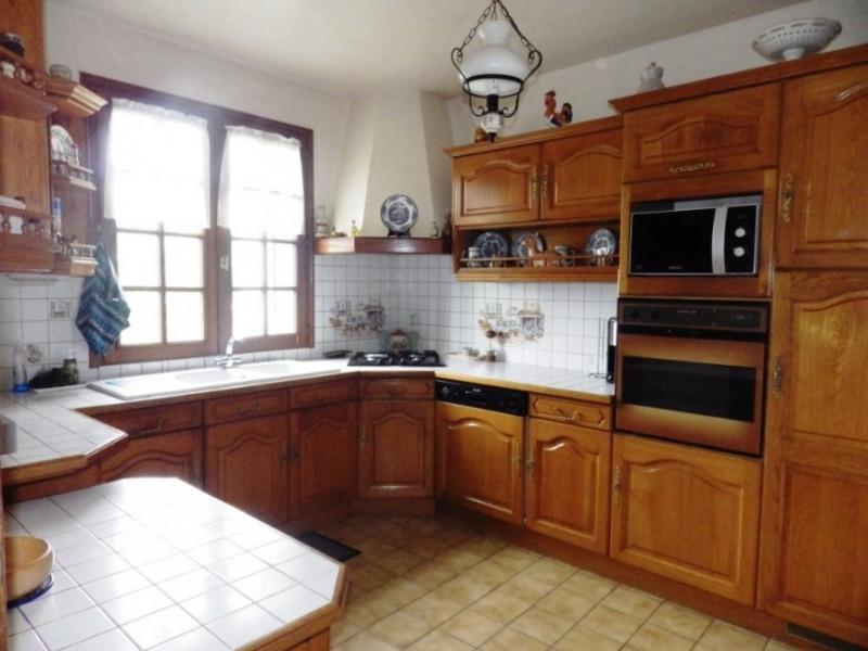 Venta  casa Sartrouville 435000€ - Fotografía 3