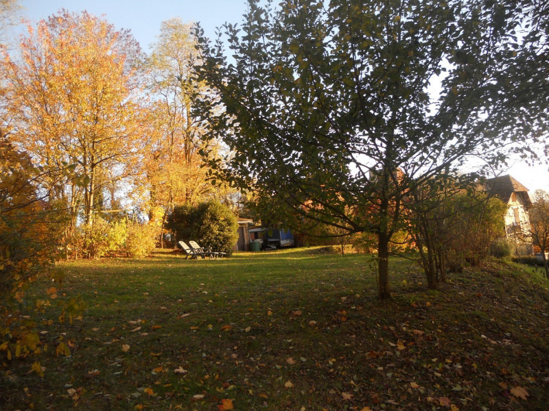 Sale house / villa Falaise 275000€ - Picture 15