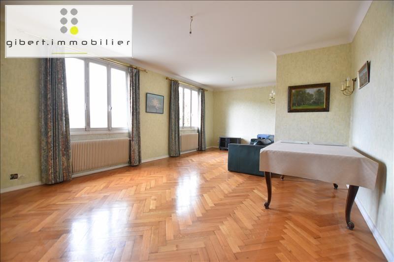 Sale house / villa Le puy en velay 199900€ - Picture 4