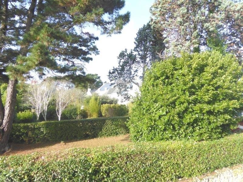 Vente maison / villa Carnac 472000€ - Photo 3