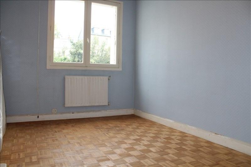 Sale apartment Quimper 79900€ - Picture 3