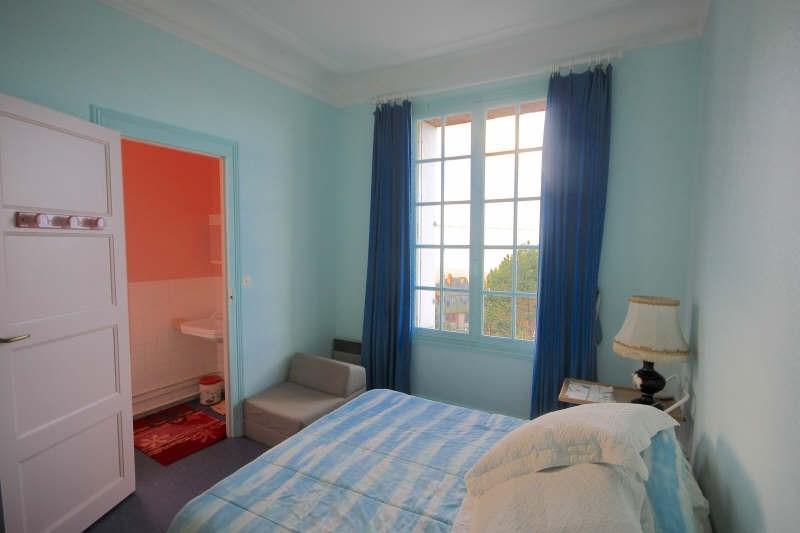 Sale apartment Villers sur mer 420000€ - Picture 8