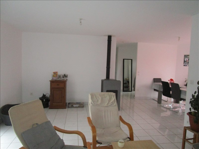 Vente maison / villa Gournay 120 750€ - Photo 3