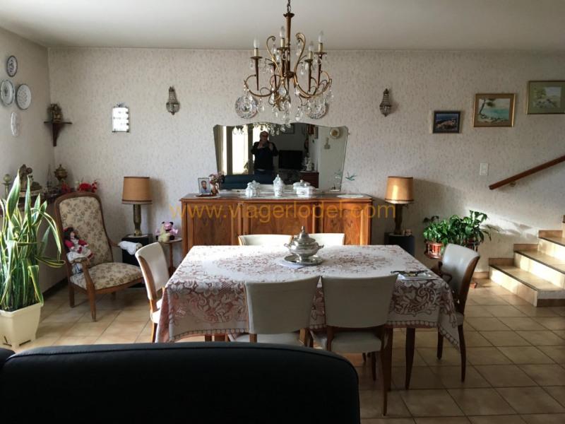 Пожизненная рента дом Digne-les-bains 85000€ - Фото 1
