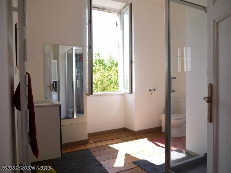 Vente maison / villa Laparade 299900€ - Photo 14