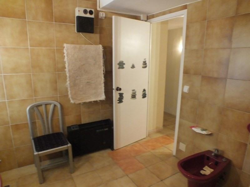 Venta  casa Santa-margarita 315000€ - Fotografía 16