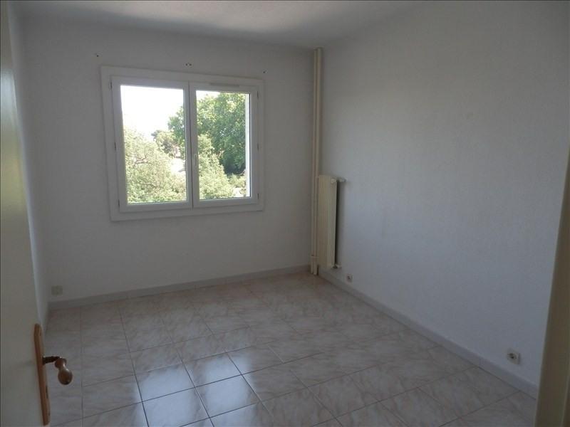 Rental apartment Toulon 767€ CC - Picture 7