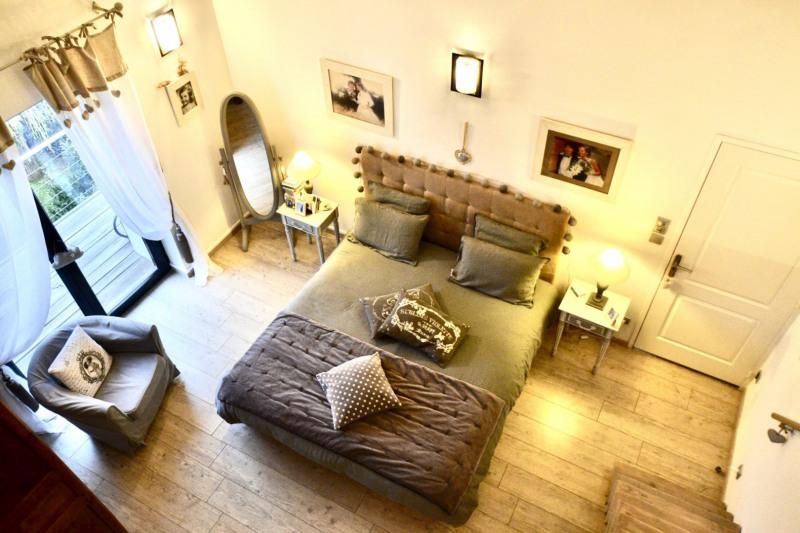 Deluxe sale house / villa St etienne 636000€ - Picture 8