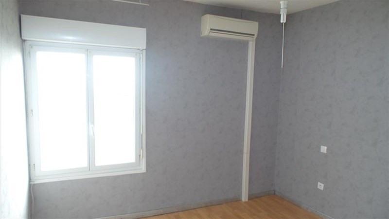 Vente maison / villa Crezancy 103000€ - Photo 5