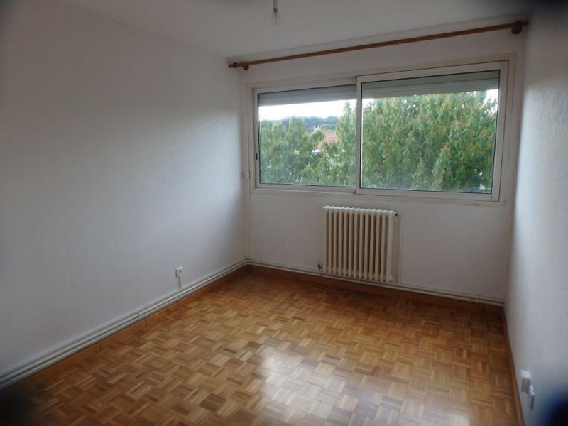 Rental apartment Ramonville-saint-agne 749€ CC - Picture 3