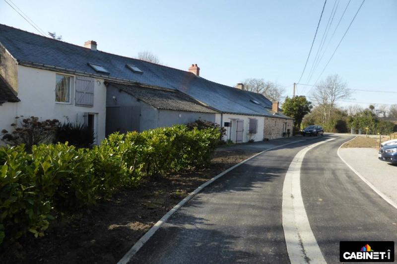 Vente terrain Vigneux de bretagne 69900€ - Photo 9