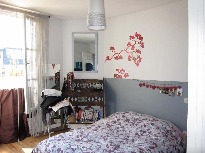 Location appartement St germain en laye 880€ CC - Photo 4