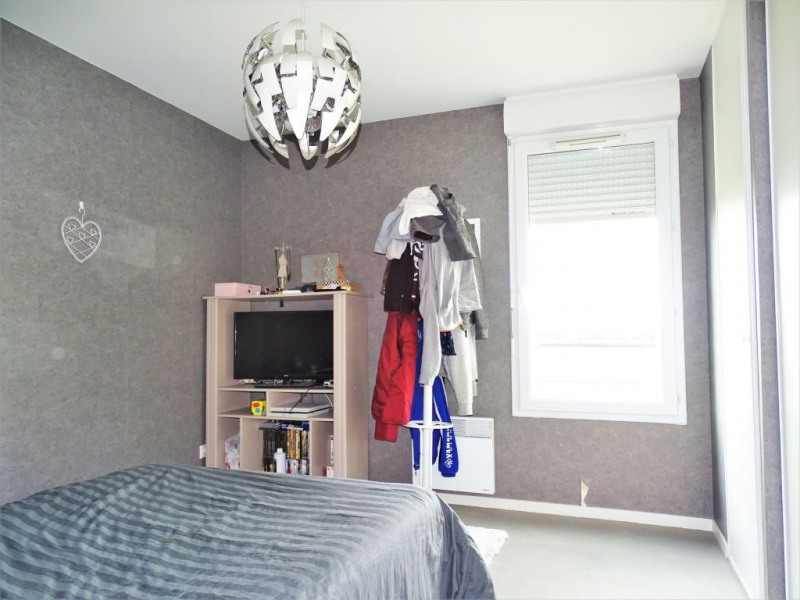 Vente appartement Leves 155000€ - Photo 4