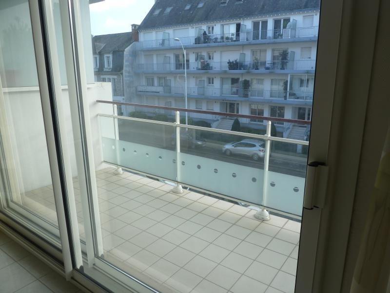 Location appartement La baule 870€ CC - Photo 3