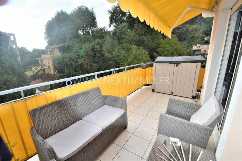 Venta  apartamento Menton 355000€ - Fotografía 5