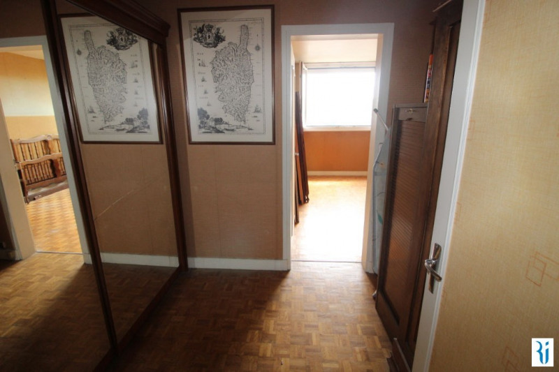 Vente appartement Maromme 109 999€ - Photo 10