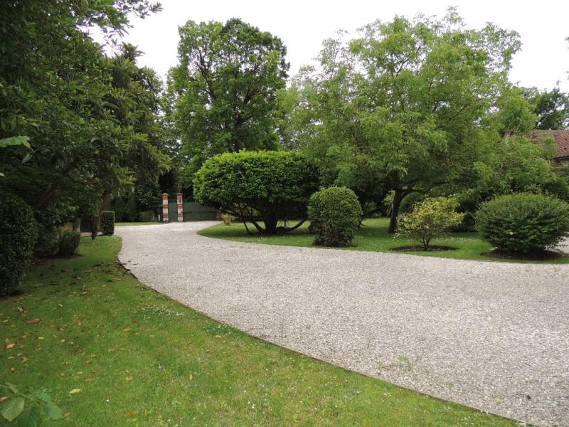 Deluxe sale house / villa Le vesinet 3195000€ - Picture 8