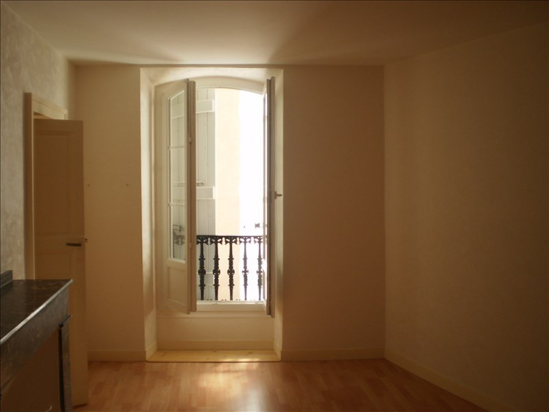 Location appartement Auch 420€ CC - Photo 10