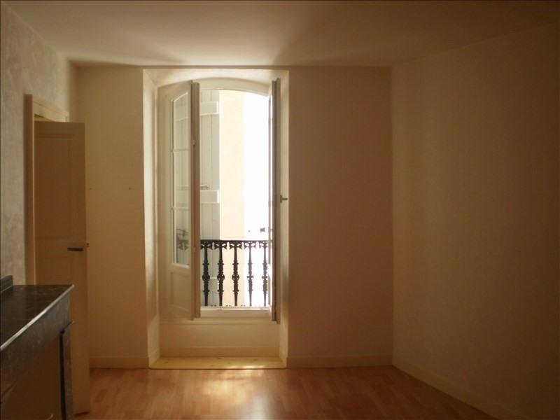 Locação apartamento Auch 420€ CC - Fotografia 10