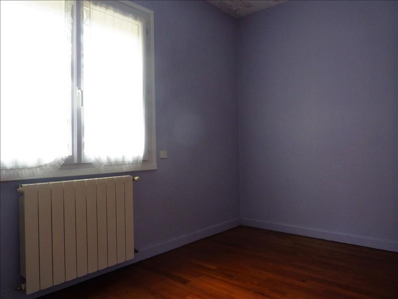 Vente maison / villa Dolus d oleron 303600€ - Photo 13