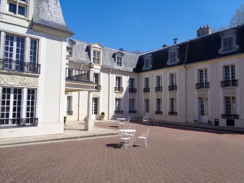 Deluxe sale house / villa Bois le roi 1350000€ - Picture 2