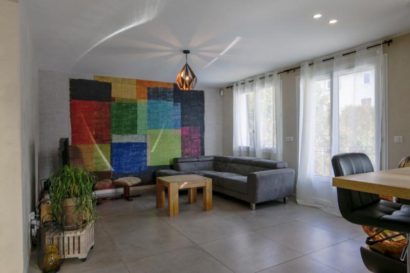Vente maison / villa Aix les bains 493500€ - Photo 4