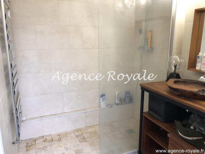 Vente appartement St germain en laye 765000€ - Photo 10