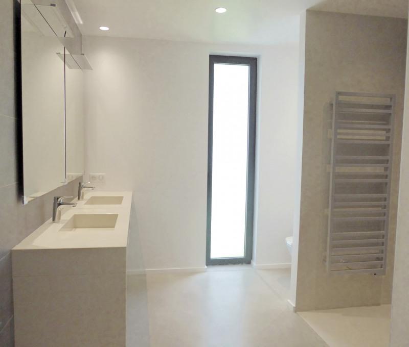 Sale house / villa Ascain 1030000€ - Picture 5