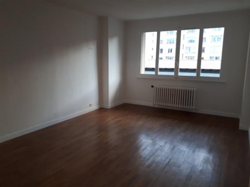 Alquiler  apartamento Annecy 1362€ CC - Fotografía 6