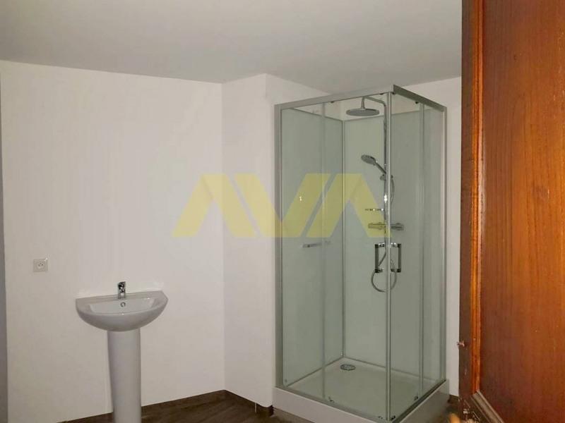 Vente maison / villa Oloron-sainte-marie 93500€ - Photo 4