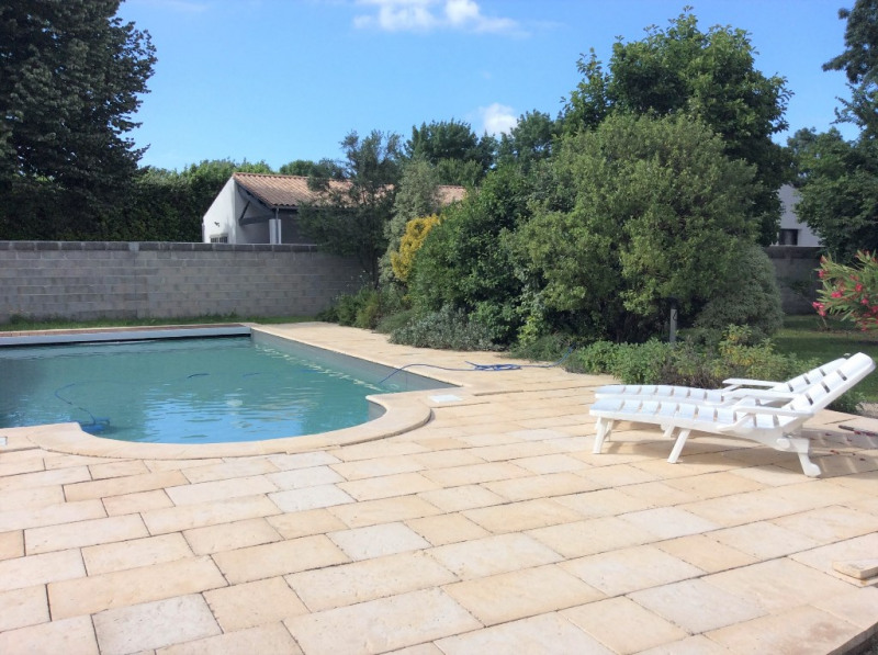 Investment property house / villa Mornac sur seudre 318 000€ - Picture 12