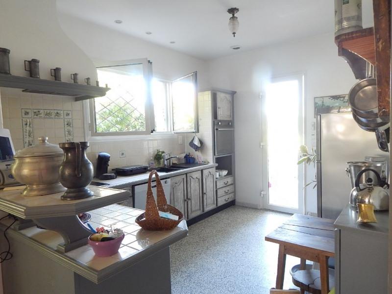 Vente maison / villa Medis 233000€ - Photo 3
