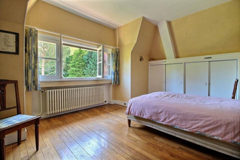 Vente de prestige maison / villa Vimoutiers 380000€ - Photo 12