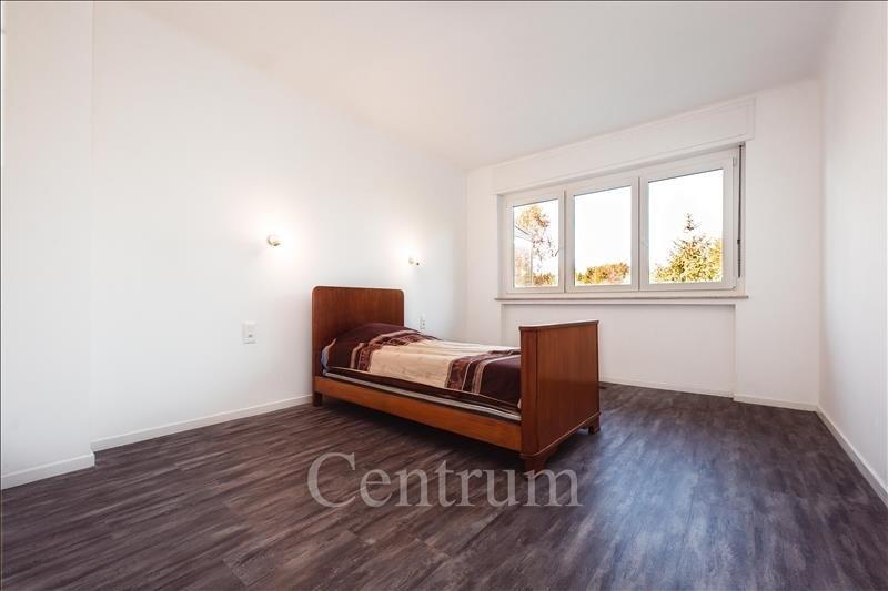 豪宅出售 住宅/别墅 Thionville 590000€ - 照片 11
