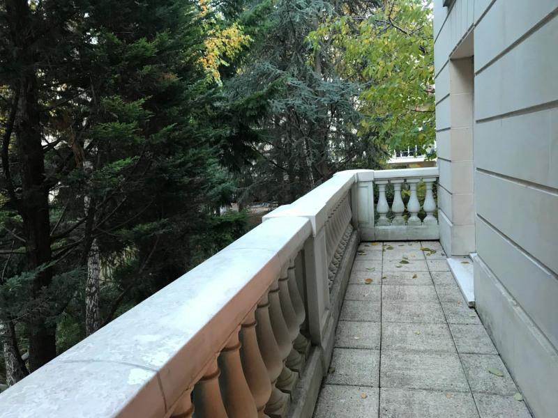 Sale apartment Le plessis robinson 399000€ - Picture 3