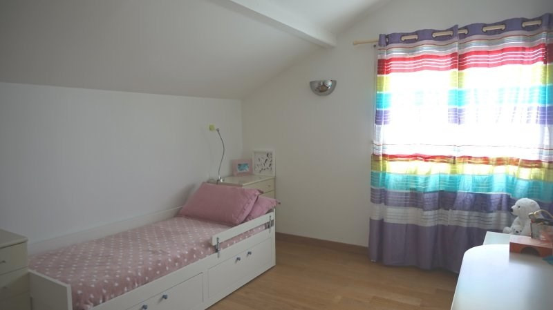 Vente de prestige maison / villa Neydens 1050000€ - Photo 3