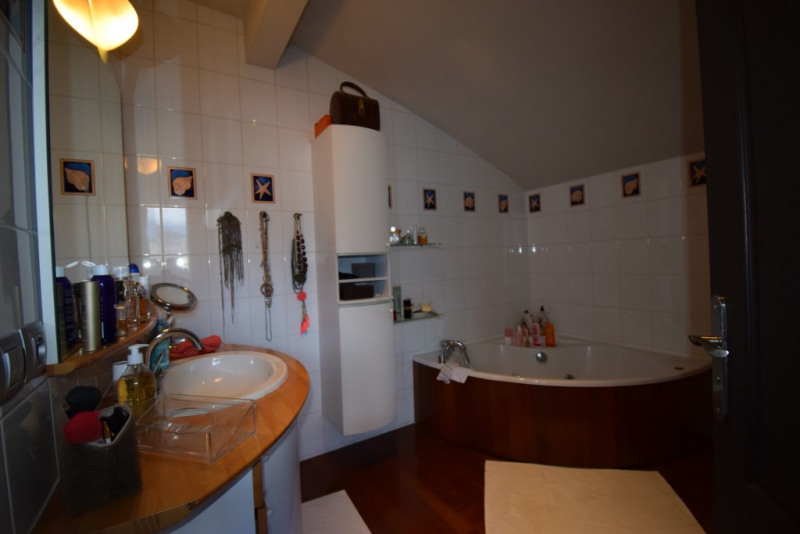 Vente de prestige appartement Annecy 1 590 000€ - Photo 13