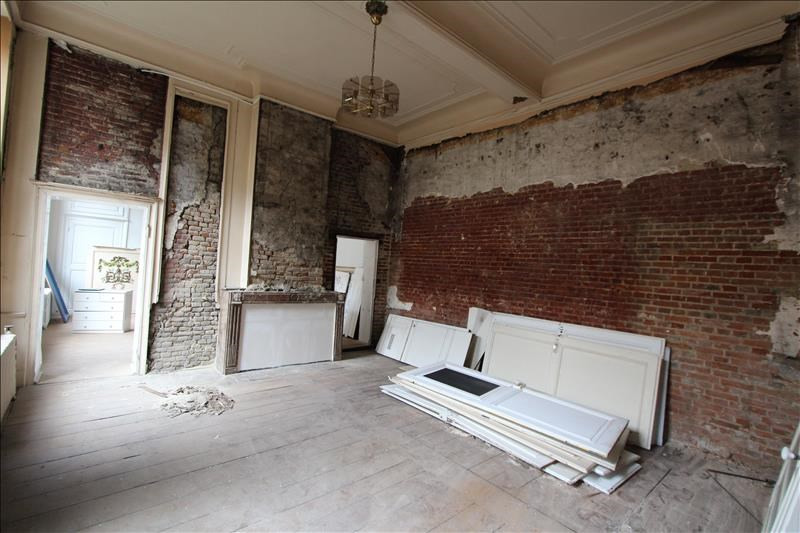 Sale house / villa Douai 135000€ - Picture 3
