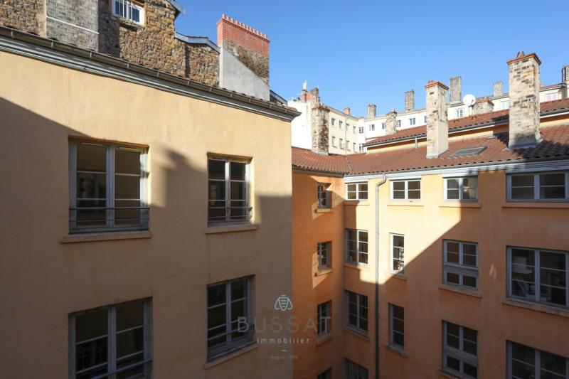 Vente appartement 5 pièces 110,53 m² - Hôtel de Ville - L