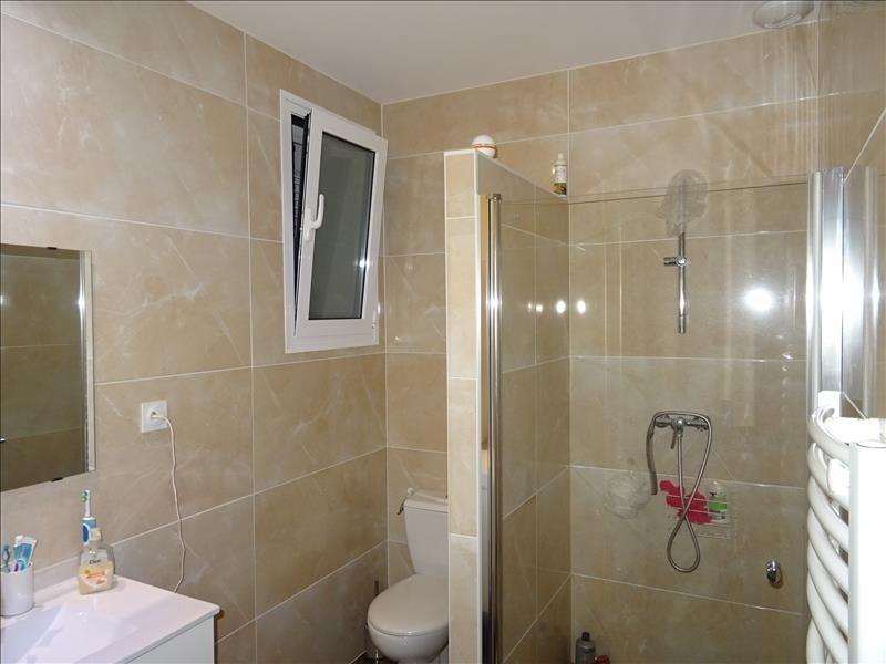 Vente maison / villa Niort, quartier souche 284500€ - Photo 6