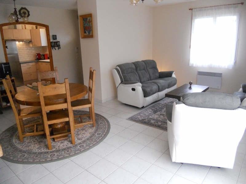Sale house / villa Royan 334000€ - Picture 5