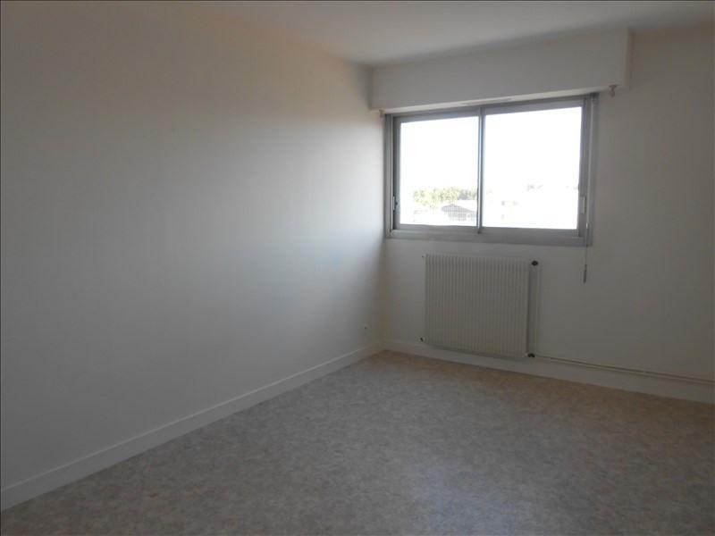 Vente appartement Niort 116600€ - Photo 4