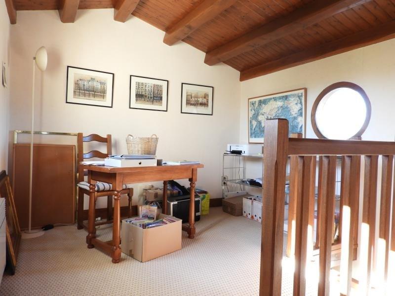 Vente maison / villa St pierre d oleron 350000€ - Photo 12