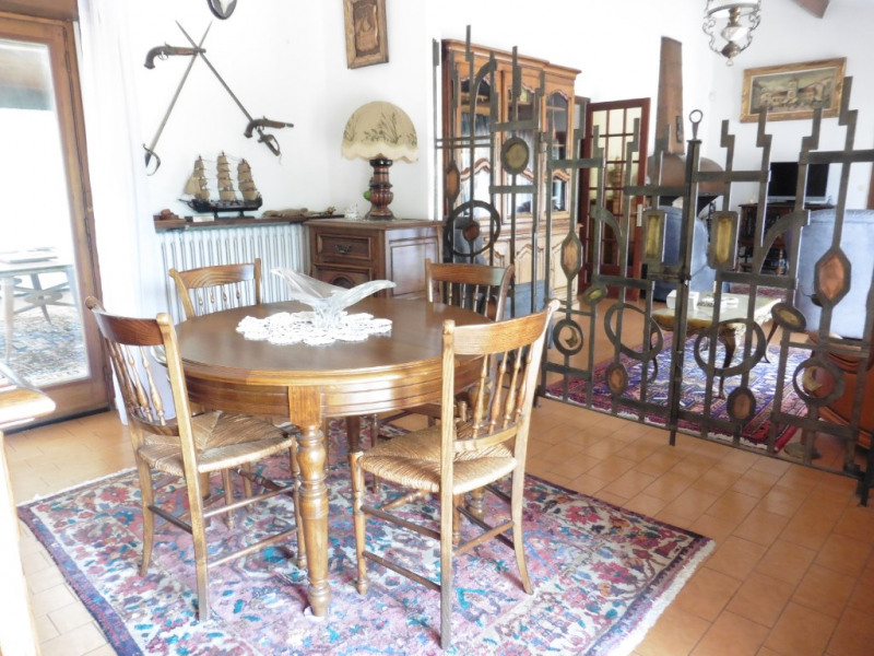 Vente maison / villa Lescar 302500€ - Photo 3