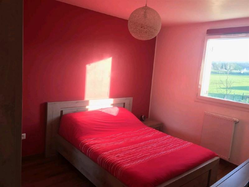 Sale house / villa Mery sur oise 329500€ - Picture 5