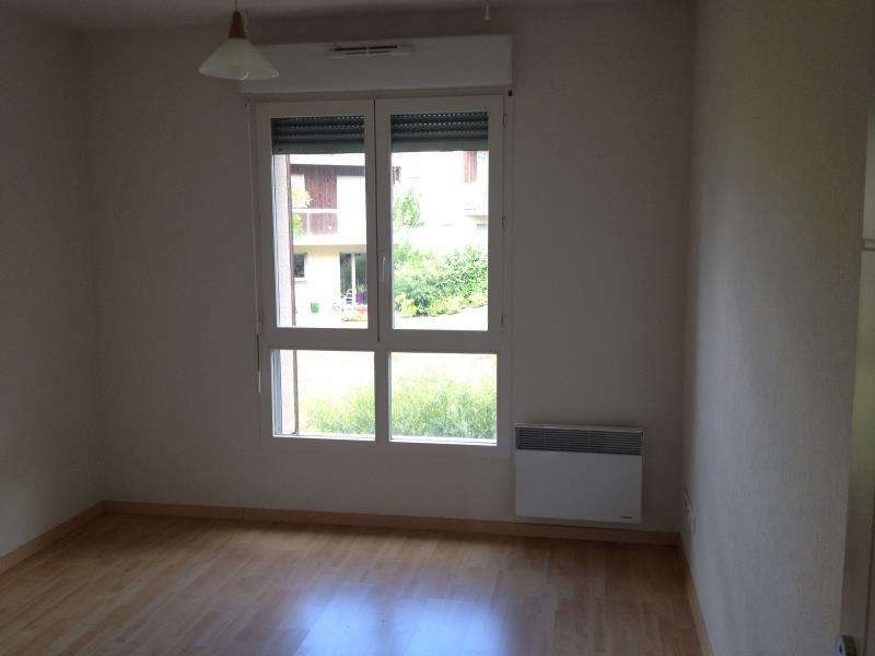 Location appartement Vendome 545€ CC - Photo 4