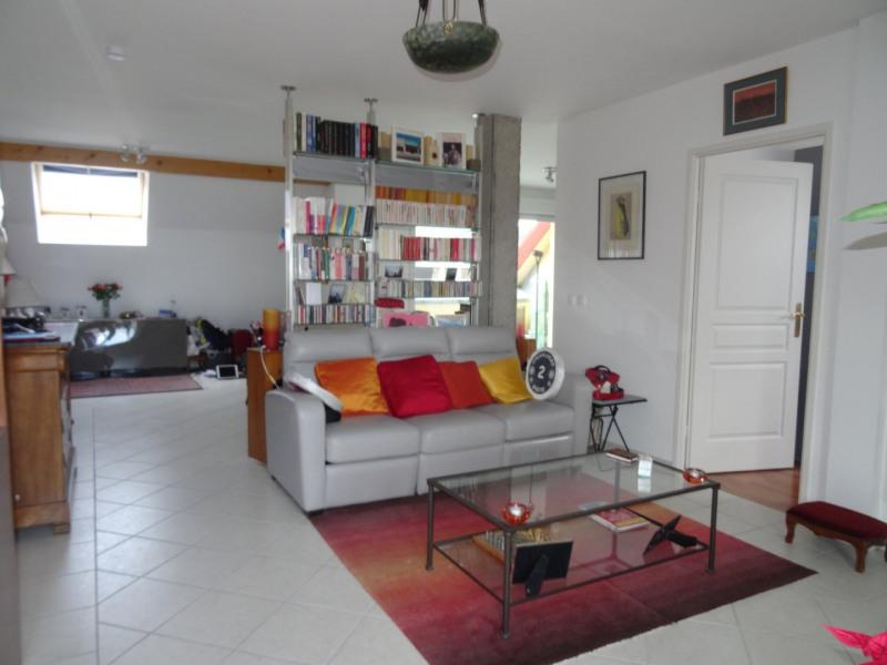 Location appartement Beaumont 1400€ CC - Photo 2