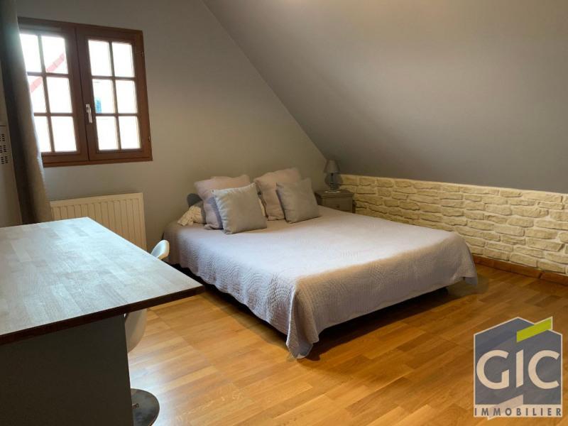 Vente maison / villa Caen 342000€ - Photo 7