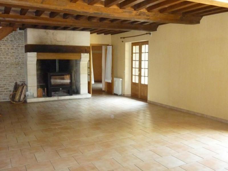 Vente de prestige maison / villa Lisieux 399000€ - Photo 2