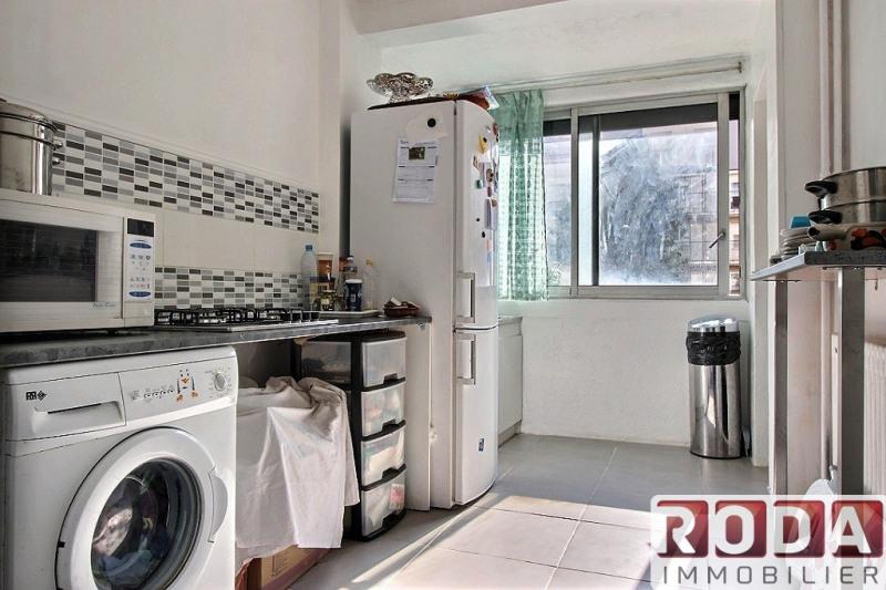 Vente appartement Châtillon 285000€ - Photo 2